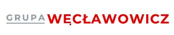 Grupa Wecławowicz Logo